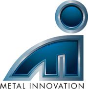 Metal Innovation