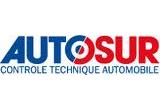 Autosur partenaire du JUDO CLUB ISSOIS
