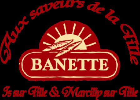 Boulangerie Aux saveurs de la Tille