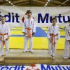 Interclubs du 28 novembre 2015